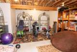 15380 Stagecoach Road - Photo 43