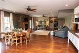 15380 Stagecoach Road - Photo 44