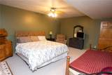 15380 Stagecoach Road - Photo 45