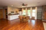 15380 Stagecoach Road - Photo 46