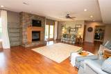 15380 Stagecoach Road - Photo 47