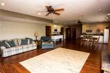 15380 Stagecoach Road - Photo 48