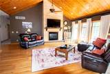 15380 Stagecoach Road - Photo 53