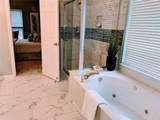 17813 Wilderness Cliff Ct - Photo 62