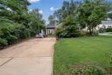 2657 Salem Road - Photo 45