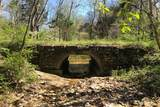 195 Stroup & Mapaville Hematite Road - Photo 12