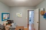 945 Meadowview Lane - Photo 22