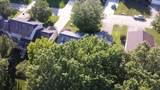 945 Meadowview Lane - Photo 35