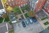 1621 11th Street - Photo 21