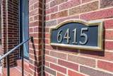 6415 Woodbine Court - Photo 2