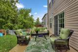 2412 Little Round Top Drive - Photo 45