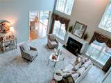 17813 Wilderness Cliff Ct - Photo 45