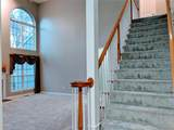 17813 Wilderness Cliff Ct - Photo 67