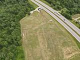 10055 Us Highway 67 - Photo 5