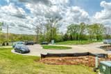 345 Upper Conway Estates Court - Photo 9