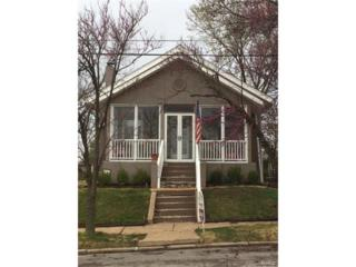 2639 Margarette Avenue, Maplewood, MO 63143 (#17024291) :: Clarity Street Realty