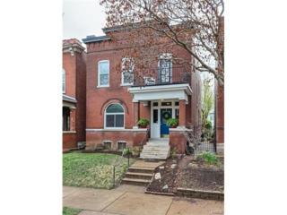 3412 Humphrey, St Louis, MO 63118 (#17024829) :: Gerard Realty Group