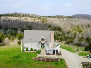 37 Wildflower Ridge, Hillsboro, MO 63050 (#17027527) :: Clarity Street Realty