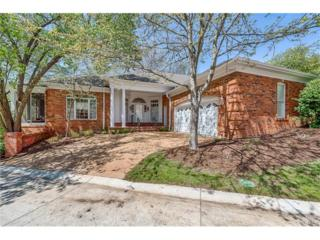 9035 Sedgwick Place, Richmond Heights, MO 63124 (#17029842) :: Clarity Street Realty