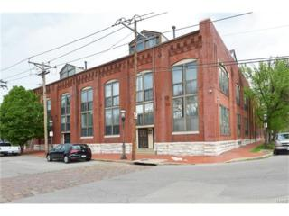 1523 S 10th Street #217, St Louis, MO 63104 (#17030712) :: Clarity Street Realty