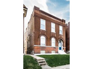 3438 Wyoming Street, St Louis, MO 63118 (#17031444) :: Clarity Street Realty