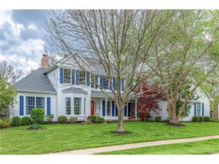 18216 Ashford Oaks Drive, Wildwood, MO 63038 (#17031923) :: The Kathy Helbig Group