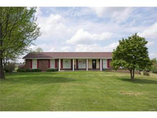 1430 Highway Y, Foley, MO 63347 (#17032116) :: The Kathy Helbig Group