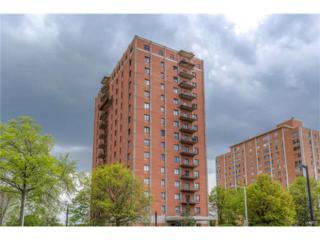 816 S Hanley Road 4B, Clayton, MO 63105 (#17032440) :: Clarity Street Realty