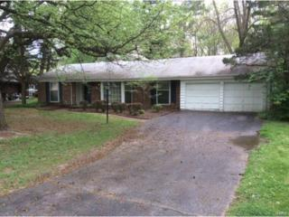 214 River Bend, Chesterfield, MO 63017 (#17032944) :: The Kathy Helbig Group