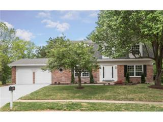 1929 Squires Way Ct, Chesterfield, MO 63017 (#17033598) :: Kelly Hager Group | Keller Williams Realty Chesterfield