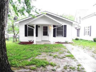 517 Warne Street, Festus, MO 63028 (#17034953) :: Clarity Street Realty