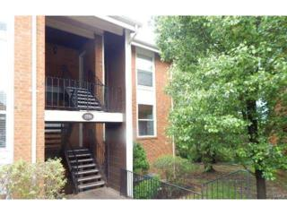 1996 Greenglen Drive #204, St Louis, MO 63122 (#17035352) :: Clarity Street Realty
