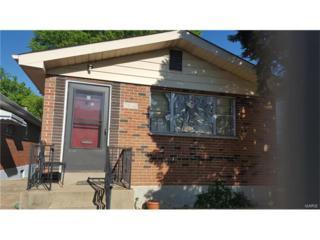 3840 Minnesota Avenue, St Louis, MO 63118 (#17035355) :: Clarity Street Realty