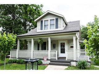 1102 Summit Avenue, St Louis, MO 63119 (#17038224) :: Gerard Realty Group