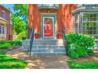 6341 Washington Avenue, University City, MO 63130 (#17039796) :: Gerard Realty Group