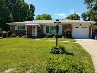 6800 Ardale, St Louis, MO 63123 (#17043177) :: Gerard Realty Group
