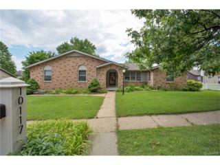 10117 Hilltop Drive, Sunset Hills, MO 63128 (#17043270) :: Gerard Realty Group