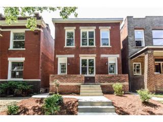 4110 Russell, St Louis, MO 63110 (#17043296) :: Gerard Realty Group