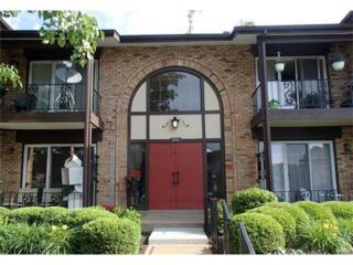 11741 Casa Grande Drive F, Maryland Heights, MO 63146 (#17043405) :: Gerard Realty Group
