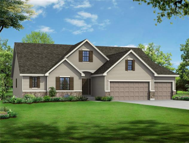 0 Arbors Of Rockwood -Richmond, Eureka, MO 63025 (#18000166) :: Sue Martin Team