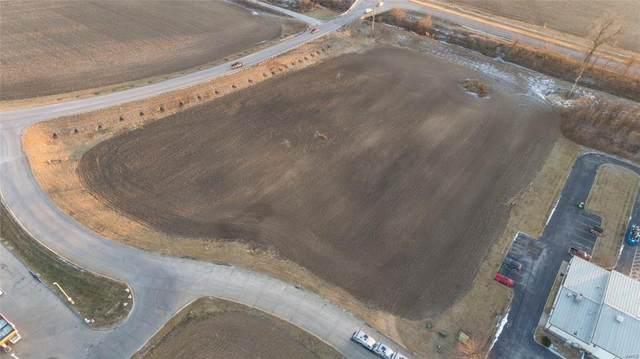 8 Southport Drive, Columbia, IL 62236 (#18003523) :: Friend Real Estate