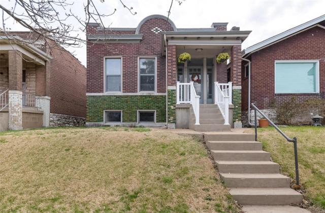 6552 Smiley Avenue, St Louis, MO 63139 (#18010603) :: Clarity Street Realty