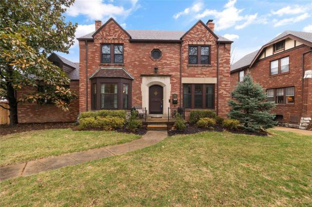 7143 Cornell Avenue, St Louis, MO 63130 (#18013850) :: The Kathy Helbig Group