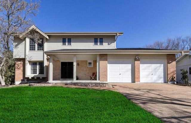 12857 Somerton Ridge Drive, Creve Coeur, MO 63141 (#18014032) :: The Duffy Team