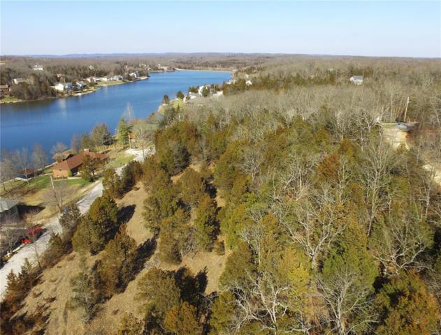 10343 Timber Hill Drive, Hillsboro, MO 63050 (#18015232) :: St. Louis Finest Homes Realty Group