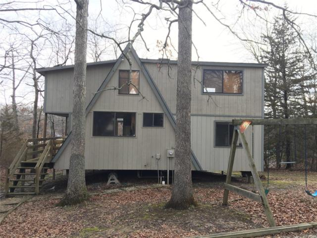 939 Silver Fox Drive, Innsbrook, MO 63390 (#18015936) :: PalmerHouse Properties LLC