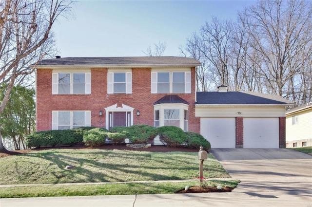 11862 Northport, Florissant, MO 63033 (#18016236) :: The Duffy Team