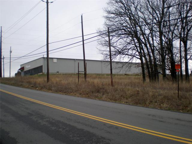 2077 Old St. James Road, Rolla, MO 65401 (#18016512) :: Realty Executives, Fort Leonard Wood LLC