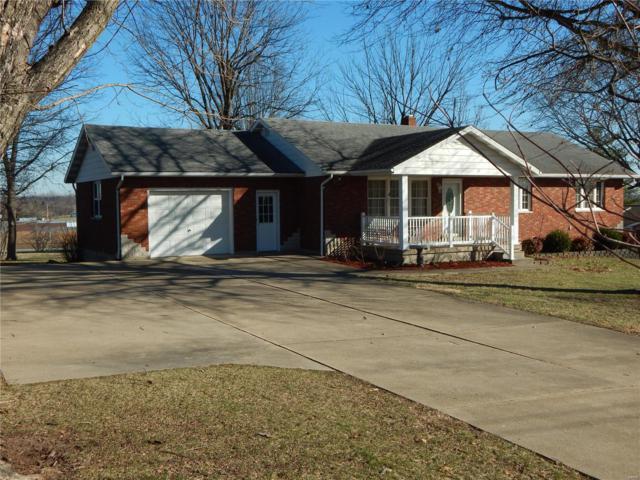 727 Tanglewood Acres, Festus, MO 63028 (#18016664) :: Clarity Street Realty