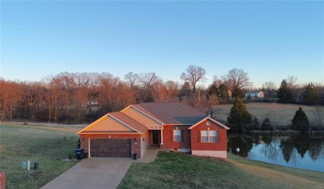 330 Holtgrewe Farms Loop, Washington, MO 63090 (#18016733) :: Clarity Street Realty